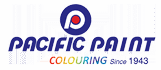 Pacific Paint Indonesia